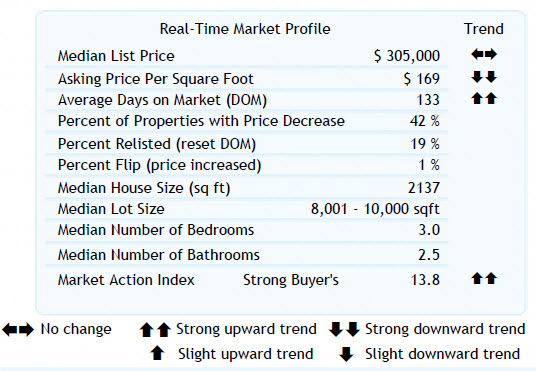 Altos Real-Time Market Profile 97223 (8-12-2010)