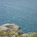 美しい岬その3