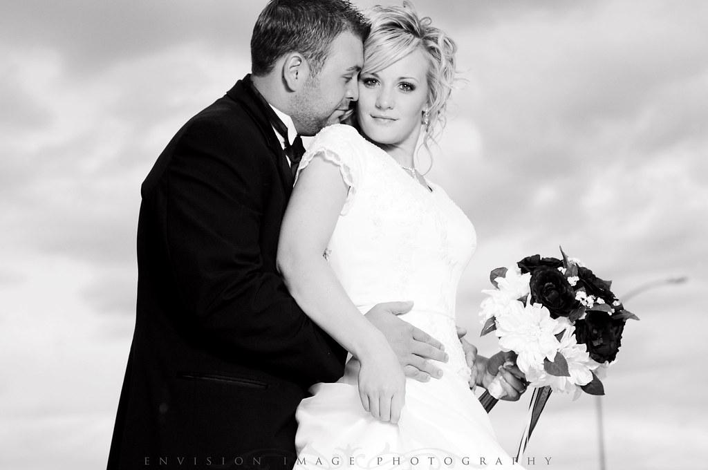 Britney's Bridals 028