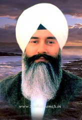 11 Baba Gurinder Singh ji (indiariaz) Tags: yoga self one truth free teacher mature mind reality yogi meditation onlyone insight guru wiseman whoami liberated rightbrain wholistic leftbrain nomind egoless onewitheverything gooroo egofree thoughtfree mahaguru truthspeaker maturemind
