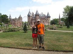 Castello di De Haar