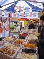 flower coffee canon suffolk market continental carousel fair flowermarket burystedmunds continentalmarket