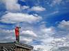 @ Skyline, Cape Breton