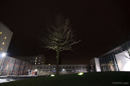 """TU Delft 003 (20091212) • <a style=""""font-size:0.8em;"""" href=""""http://www.flickr.com/photos/53054107@N06/4893389158/"""" target=""""_blank"""">View on Flickr</a>"""