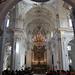 Ingresso Chiesa Maria SS.di Loreto Petralia Soprana - church entrance