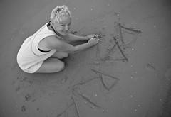 20100718-DSC_0834 (Jacek Szymanski) Tags: beach sandbanks sandbanksprovincialpark wwwjacekcawwwuniprophotocomjacekszymanski