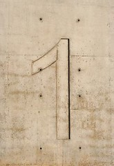 concrete number (Sarah.Johnson) Tags: school building wall concrete design code cut digit business numbers math mathematics learn built engraved count finance accounting accounts crafted additon enboss