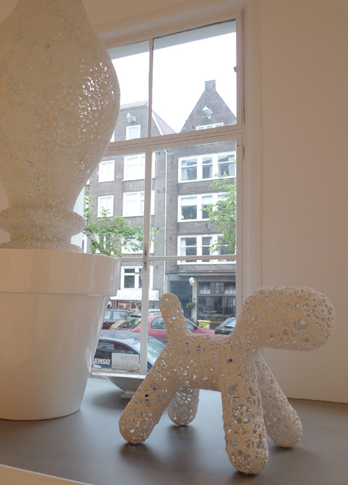Moooi Amsterdam