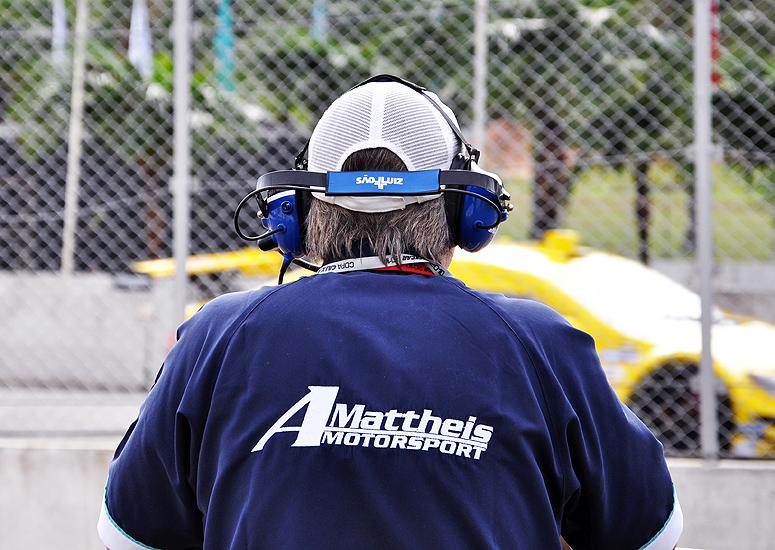soteropoli.com fotos de salvador bahia brasil brazil copa caixa stock car 2010 by tuniso (5)