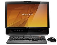 pc lenovo desktopcomputers lenovoideacentreb300