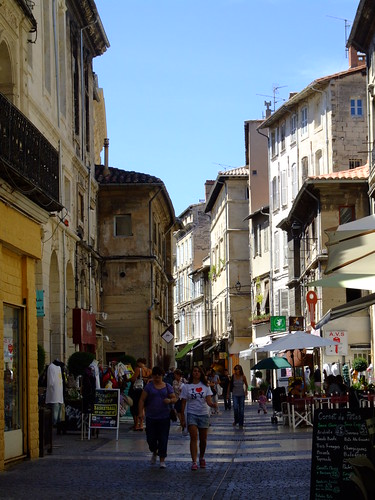 Avignon 071