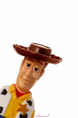 woody   (ro0o0ory   ) Tags: