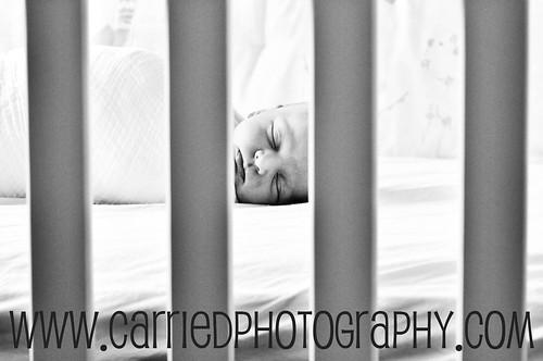 Libby Blog-7