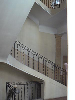 grands escaliers.jpg
