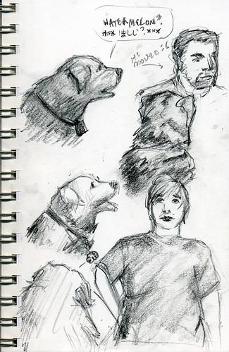 sketch216