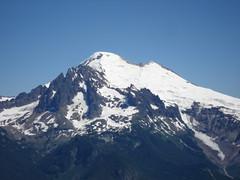 Mt.Baker