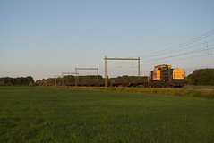 Teuge, 18-8-2010 (Martin Winterman) Tags: res teuge 6400 aml 6477