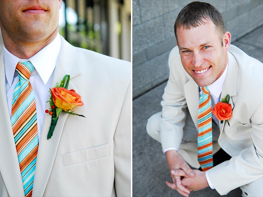 tacoma wedding photographer2