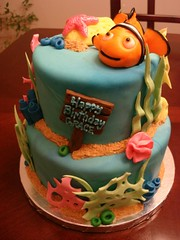 nemo_birthday_cake