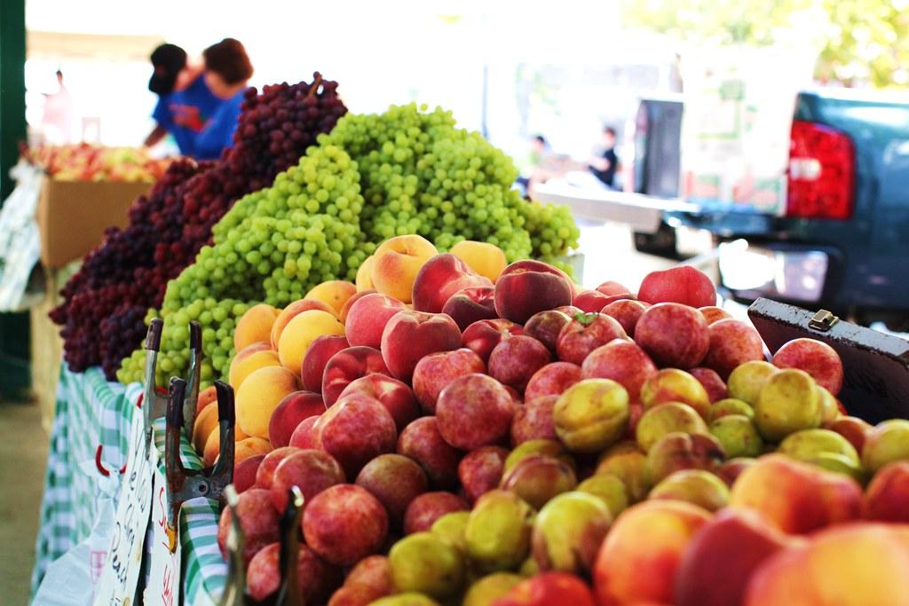 farmer's market 043