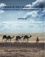 Huth Coinage Caravan Kingdoms