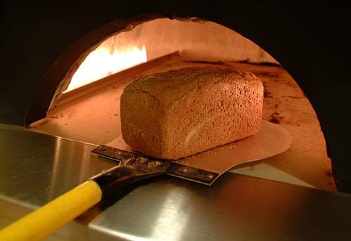 bread_500