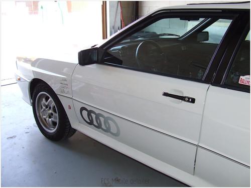 Detallado Audi Ur-Quattro 1982-009