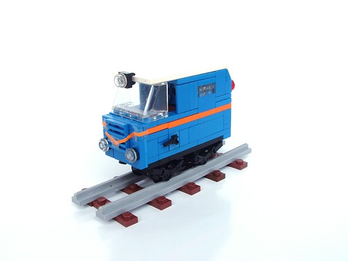 Dm-308 (1)