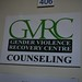 GVRC Counseling Room