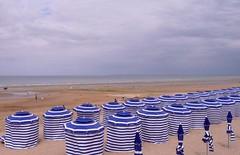 P1190938 (Ginas Pics) Tags: vacation sky holiday france beach clouds holidays 2010 ginaspics gettyvacation2013 reginasiebrecht