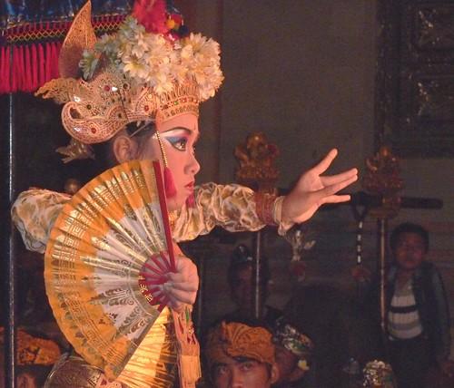 Bali-Ubud (30)