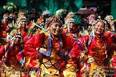 kadayawan sa davao festival 2010 0317 (Enrico_Dee) Tags: festival fiesta philippines davao mindanao magallanes kadayawan byahilo dabao cotabato tboli manobo surallah tausug mandaya matigsalog