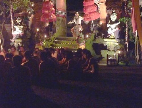 Bali-Ubud (90)