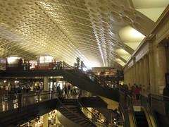DC Union Station