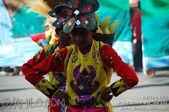 kadayawan sa davao festival 2010 0603 (Enrico_Dee) Tags: festival fiesta philippines davao mindanao magallanes kadayawan byahilo dabao cotabato tboli manobo surallah tausug mandaya matigsalog