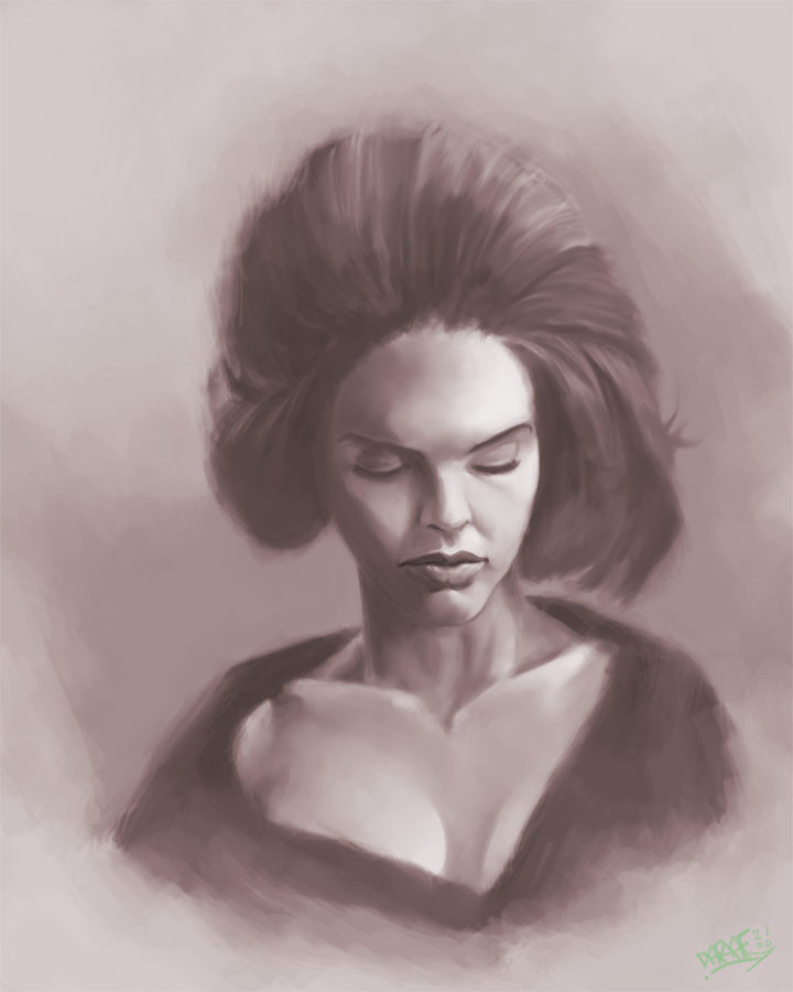 Female_face_study002