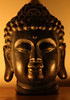 "Cracked Buddah Head • <a style=""font-size:0.8em;"" href=""http://www.flickr.com/photos/14071972@N03/4916694037/"" target=""_blank"">View on Flickr</a>"