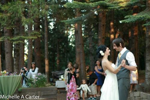 LisIke Wedding 223