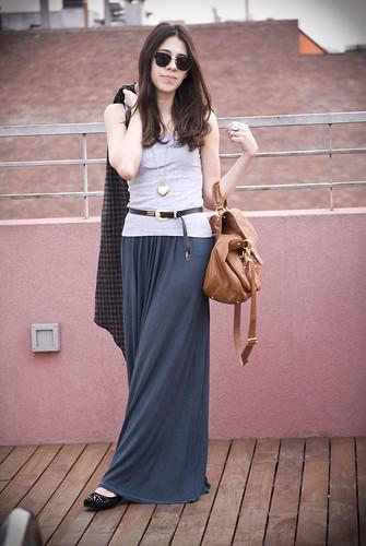 long skirt1