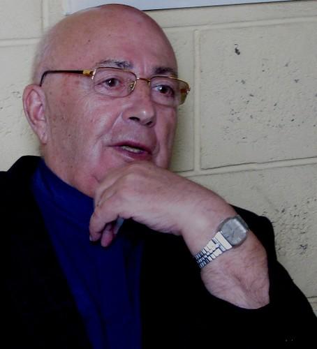 Fr.Van_HandonChin