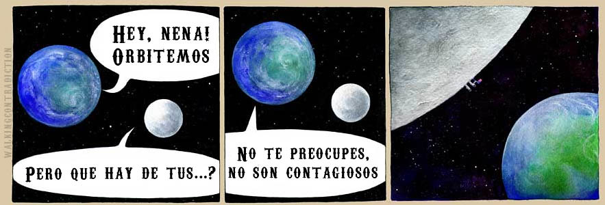 Humor Grafico Del Bueno...