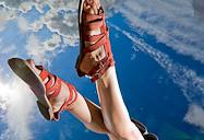 pasc free fall 2.
