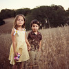The boy with many faces (isayx3) Tags: portrait 35mm children nikon wizard f2 pocket nikkor studios santarosa d3 43 manfrotto bogen sb800 strobist plainjoe shootwhite isayx3 plainjoephotoblogcom