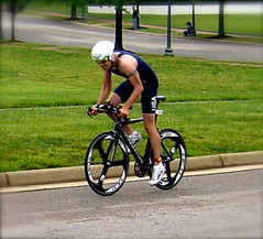Duathlon National Championships