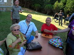 2010-08-20 - Corsario Lúdico 2010 - 19