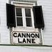 Cannon Lane... Almost Famous