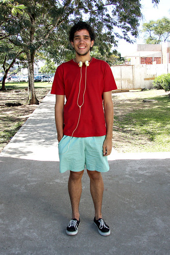 Moda Estilo