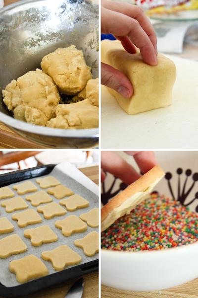 pbj_fairy_cookies-coll