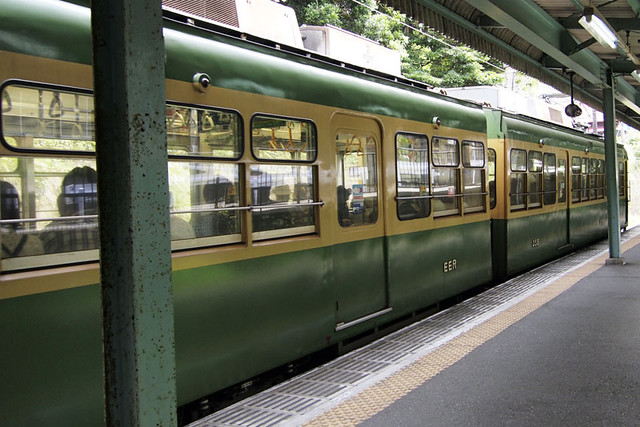100625_092641_極楽寺駅