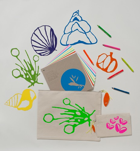 Kimmel Kids Ultimate Stencil Set